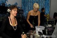 Amanda Lepore Perfume Launch #45