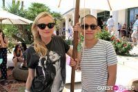 H&M Loves Music Coachella Event 2013 #25