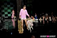 Fashion for Paws 2013 II #27
