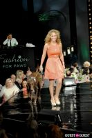 Fashion for Paws 2013 II #73