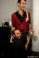 Amanda Lepore Perfume Launch #67