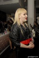Amanda Lepore Perfume Launch #74