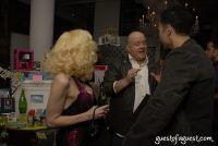 Amanda Lepore Perfume Launch #76