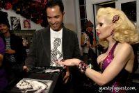 Amanda Lepore Perfume Launch #79