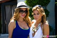 The Guess Hotel Pool Party Sunday #44
