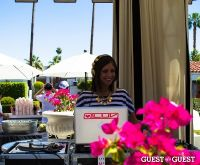 The Guess Hotel Pool Party Sunday #45
