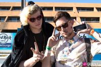 Hard Rock Hotel Sunset Sessions With A-Trak: Danny Brown and Nick Catchdubs #18