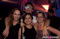 GUESS After Dark 2013 With Nervo #66