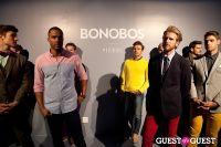 Bonobos FW13 Preview #8