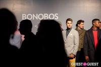 Bonobos FW13 Preview #58