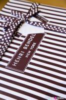 Henri Bendel + SAME SKY Ethical Shopping Event #17