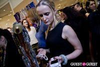 Henri Bendel + SAME SKY Ethical Shopping Event #21