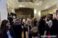 Henri Bendel + SAME SKY Ethical Shopping Event #29