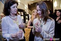 Henri Bendel + SAME SKY Ethical Shopping Event #44