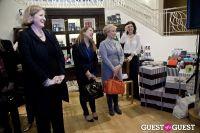 Henri Bendel + SAME SKY Ethical Shopping Event #66
