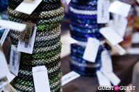Henri Bendel + SAME SKY Ethical Shopping Event #95
