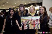 Henri Bendel + SAME SKY Ethical Shopping Event #100