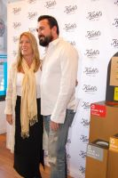 Kiehl's Earth Day Partnership With Zachary Quinto and Alanis Morissette #35