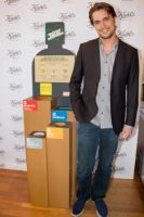 Kiehl's Earth Day Partnership With Zachary Quinto and Alanis Morissette #42