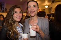 Kiehl's Earth Day Partnership With Zachary Quinto and Alanis Morissette #66