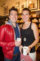 Kiehl's Earth Day Partnership With Zachary Quinto and Alanis Morissette #73