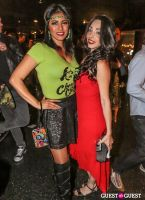 Green Carpet Premiere of Cheech & Chong's Animated Movie #11