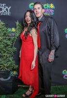 Green Carpet Premiere of Cheech & Chong's Animated Movie #26