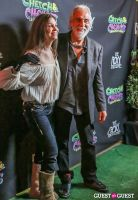 Green Carpet Premiere of Cheech & Chong's Animated Movie #66