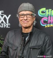 Green Carpet Premiere of Cheech & Chong's Animated Movie #124