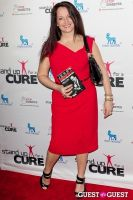 Stand Up for a Cure 2013 with Jerry Seinfeld #55