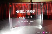 American Heart Association Young Professionals 2013 Red Ball #20
