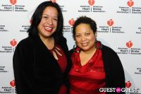 American Heart Association Young Professionals 2013 Red Ball #47