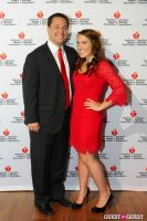 American Heart Association Young Professionals 2013 Red Ball #49