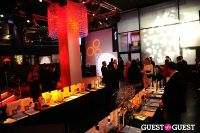 American Heart Association Young Professionals 2013 Red Ball #75