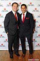 American Heart Association Young Professionals 2013 Red Ball #91