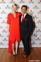 American Heart Association Young Professionals 2013 Red Ball #117