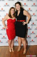 American Heart Association Young Professionals 2013 Red Ball #148