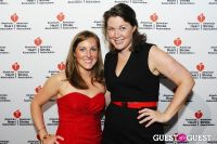 American Heart Association Young Professionals 2013 Red Ball #149