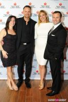American Heart Association Young Professionals 2013 Red Ball #178