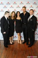 American Heart Association Young Professionals 2013 Red Ball #181