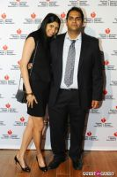 American Heart Association Young Professionals 2013 Red Ball #187