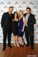 American Heart Association Young Professionals 2013 Red Ball #194