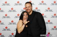 American Heart Association Young Professionals 2013 Red Ball #199