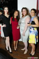 American Heart Association Young Professionals 2013 Red Ball #221