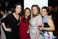 American Heart Association Young Professionals 2013 Red Ball #222
