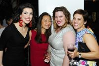 American Heart Association Young Professionals 2013 Red Ball #223