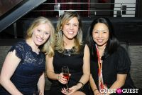 American Heart Association Young Professionals 2013 Red Ball #260