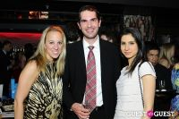 American Heart Association Young Professionals 2013 Red Ball #266