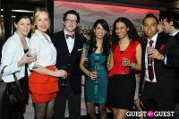 American Heart Association Young Professionals 2013 Red Ball #271