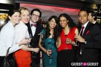 American Heart Association Young Professionals 2013 Red Ball #272